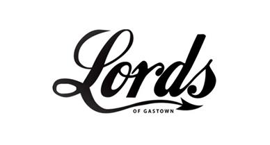 lordsofgastown-motorcycles