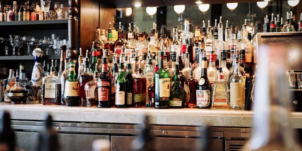 Unique Vodka Cocktails