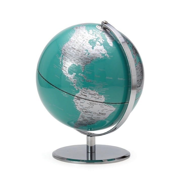 zing-paperie-and-design-world-globe