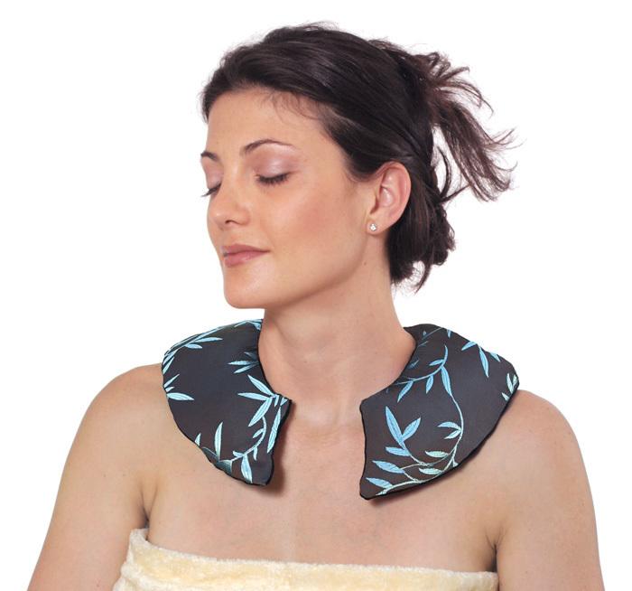 Wildflowers-aromatherapy-shoulder-wrap