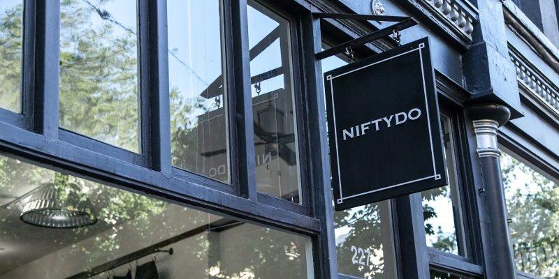 niftydo