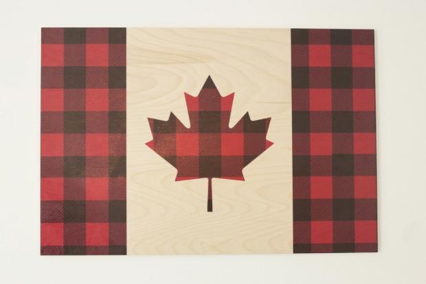 reclaimed-print-lumberjack-flag