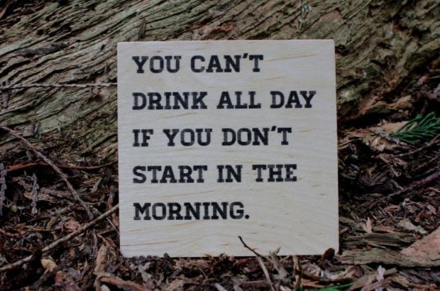 reclaimed-print-drink-all-day