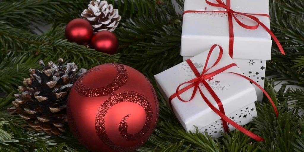 delivered-parcelpal-gifts