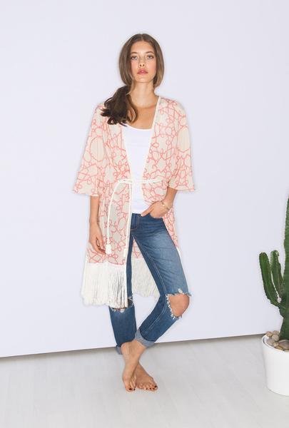 kimono-wardrobe-apparel