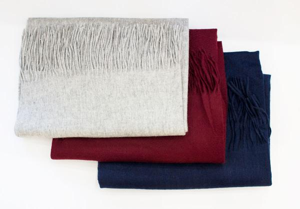 Naif-Wool-scarves-Winter-Fashion