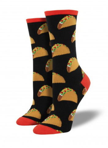 taco-socks-8th-main