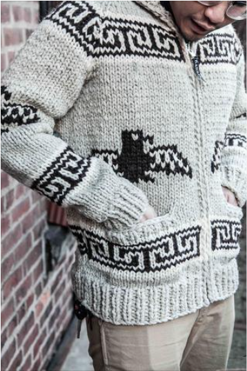 sweater-nifty-do