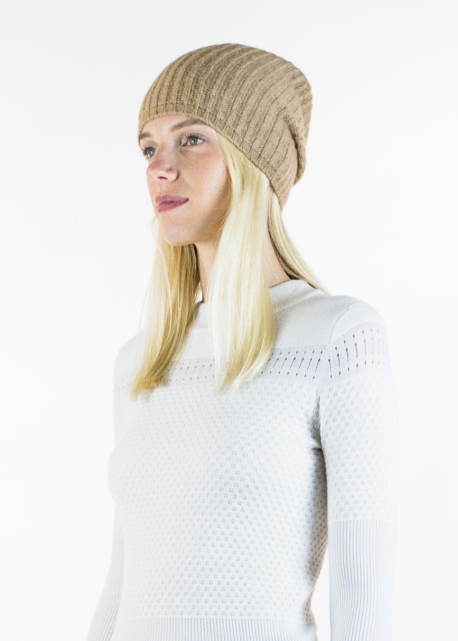 Maison Kitsune winter fashion