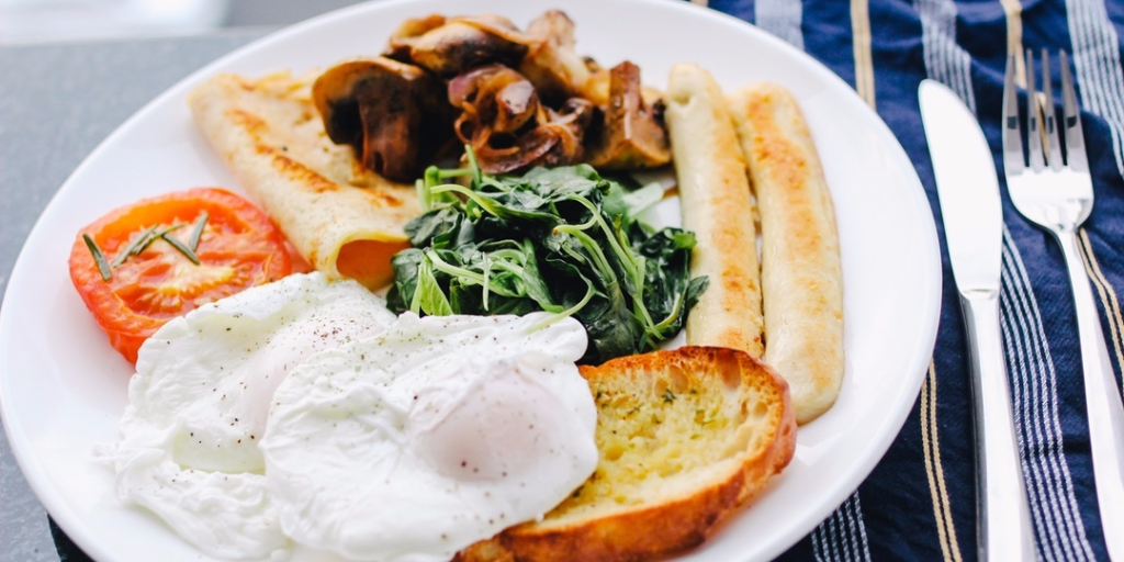 7-Best-Breakfast-Spots-in-Vancouver