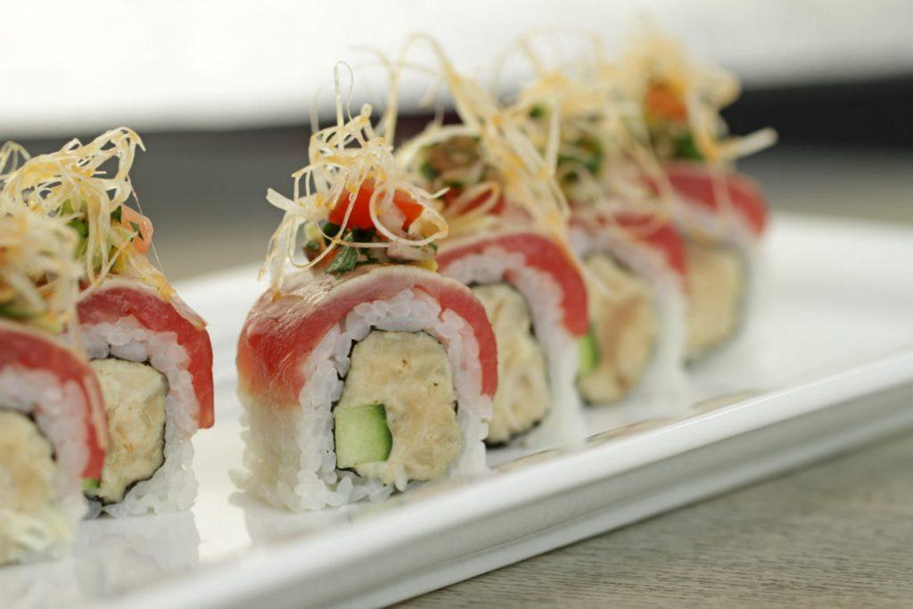 sushi-vancouver-miku