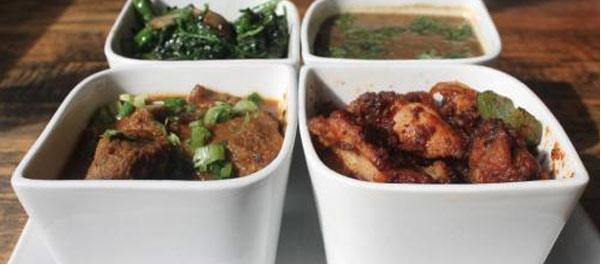 gurkha-himalayan-ethnic-food