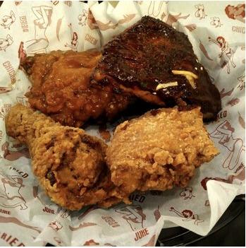 cheap-eats-juke-chicken