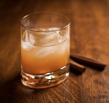 fall-cocktails-manzarita