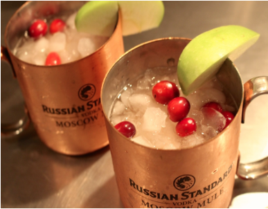 fall-cocktails-moscow-mule