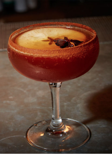 fall-cocktails-rim-with-a-few