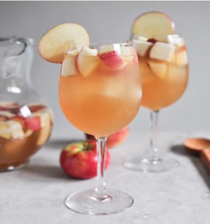 fall-cocktails-sangria