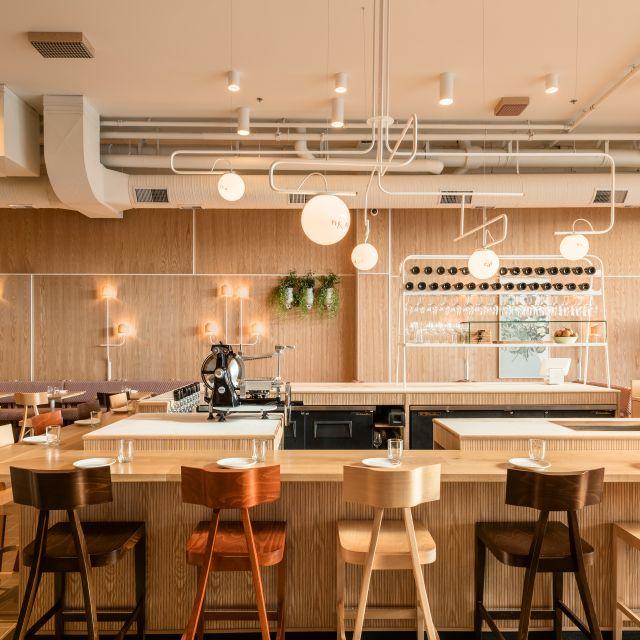 Savio-volpe-vancouver-restaurants