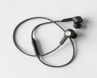 Bang-and-Olufsen-Earbuds-gifts-for-him