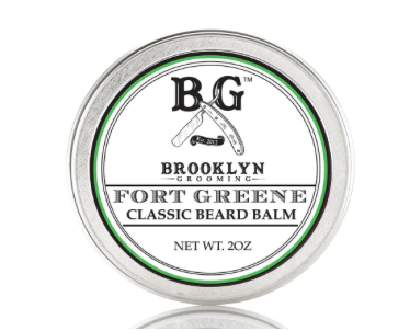 Brooklyn-Grooming-Co.-Classic-Beard-Balm-gifts-for-him