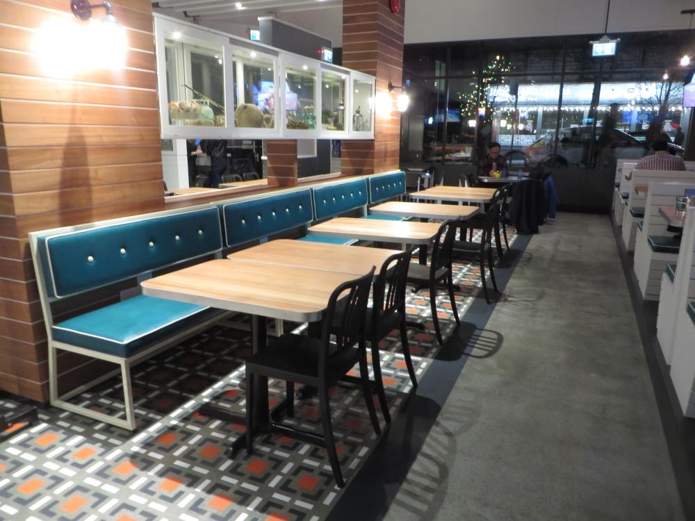holycrab-vancouver-restaurants