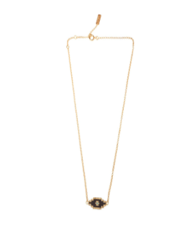 christmas-gifts-necklace