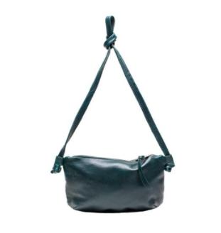 christmas-gifts-bag