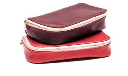 christmas-gifts-makeupbag