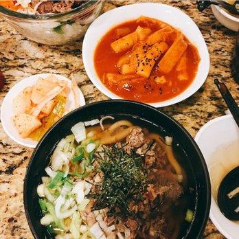 Asian-Eatery-Yogi