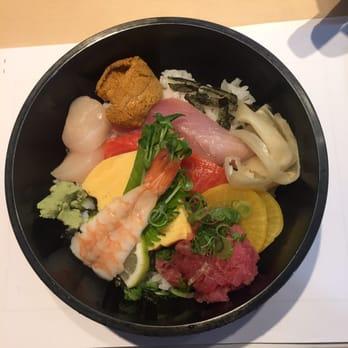 asian-eatery-kyzock