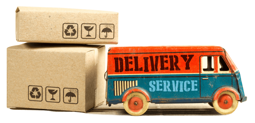 scheduled_delivery (1)